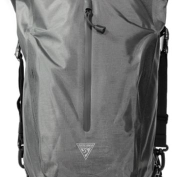 Seattle Sports Reign Backpack Dry Bag - REI Garage