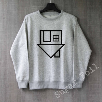 The Neighbourhood Sweatshirt Hoodie Sweater Unisex - Size S M L XL
