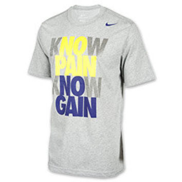 79d816571c57 nike shirts with sayings