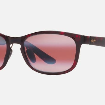 Check out Maui Jim 431 FRONT STREET sunglasses from Sunglass Hut http://www.sunglasshut.com/us/603429030674