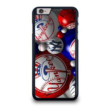 size 40 7dd88 c3471 Best New York Yankees iPhone 6 Cases Products on Wanelo