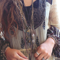 Top 3 Trends For Fall 2013 - Free People Blog
