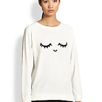 Townsen - Wink Long-Sleeve Pullover Top - Saks Fifth Avenue Mobile