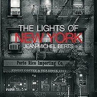 The Light of New York (City Lights)