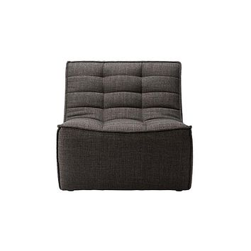 Ethnicraft N701 Sofa Chair