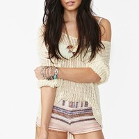Love Unchanged Shorts in  Clothes Bottoms Shorts at Nasty Gal