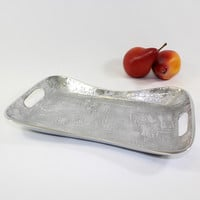 Pampa Bay Sketch Handle Tray