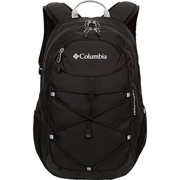 Sportswear Northport Day Pack