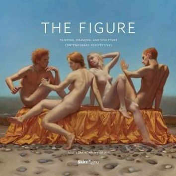 The Figure: Painting, Drawing, and Sculpture: Contemporary Perspectives