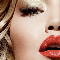 Tom Ford Holiday 2014 Color Collection | Nordstrom