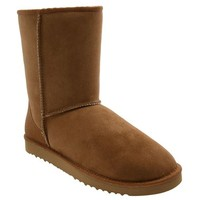 Men's UGG Australia 'Classic Short' Boot