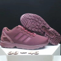 Adidas fashion casual shoes