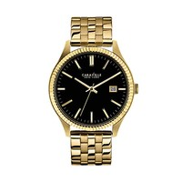 Caravelle New York by Bulova Watch - Men's