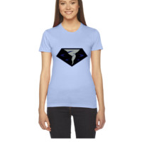 Vortex - Women's Tee