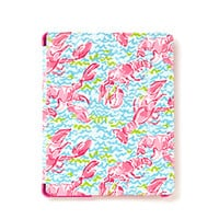 iPad Smart Cover - Lilly Pulitzer