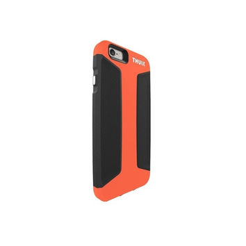 THULE ATMOS X4 I PHONE CASE 6 PLUS / 6S PLUS FIERY CORAL / DARK SHADOW 4125