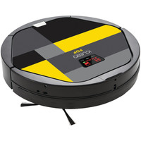 Iclebo Pop Robotic Vacuum Cleaner