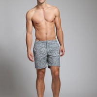 Bonobos Men's Clothing | Calder Trunk - 7.5