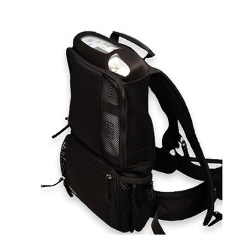 Backpack for Inogen One G3 Portable Oxygen Concentrator