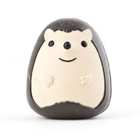 Kikkerland Design Inc » Products » Toothbrush Holder Hedgehog