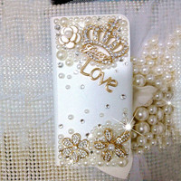 iPhone 6 case, iPhone 6 plus case, iphone 6 wallet case, iphone 6 plus wallet case, iPhone 5 wallet case, iPhone 5 bling case, iPhone 5 case