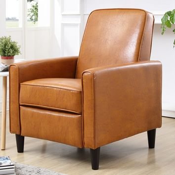 Ardith Manual Recliner