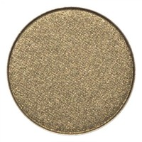 Coastal Scents: Dark Golden Olive