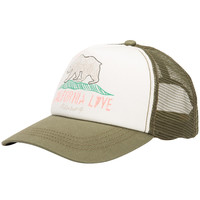 Billabong Girls - Cali Love Hat | Seagrass