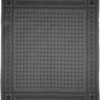 Givenchy Stars jacquard scarf – 68% at THE OUTNET.COM