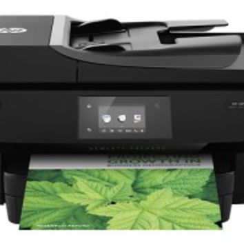 ‹ See All-In-One Inkjet Printers