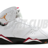 air jordan 7 retro - Air Jordan 7 - Air Jordans | Flight Club