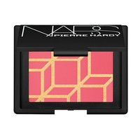 Cheeks Color Makeup by NARS Cosmetics