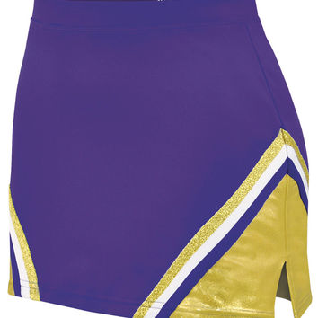 Chassé Performance® Finalist Skirt - Omni Cheer