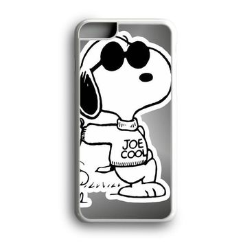 Awesome Black Friday Offer Snoopy Joe Cool iPhone Case | Samsung Case