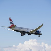 IBS Software signs multi-year contract with British Airways | Aviation