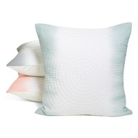Nordstrom at Home 'Zen Garden' Square Pillow