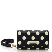 kate spade | designer handbags – designer clothing - designer shoes