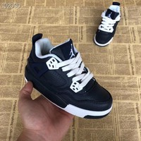 Jordan Girls Boys shoes Children boots Baby Sandle Toddler Kids Child Fashion Casual Sneakers Sport Shoes