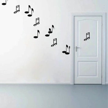 Creative Decoration In House Wall Sticker. = 4799089732