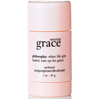 Amazing Grace Perfumed Antiperspirant/Deodorant