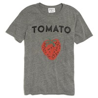 Rxmance® 181 Tomato Tee - tees & more - Women's NEW ARRIVALS - Madewell