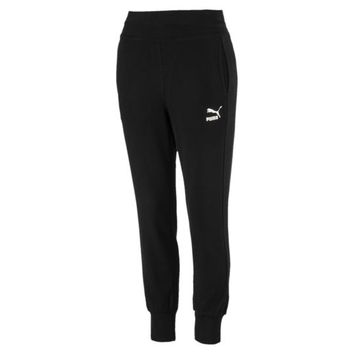 Classics Structured Archive T7 Pants, buy it @ www.puma.com