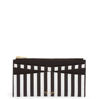 West 57th Centennial Stripe Banklet