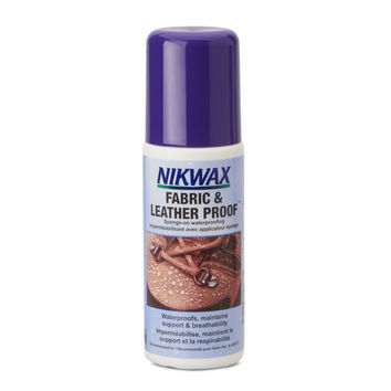 Nikwax Fabric Waterproofing Spray™ | TOMS