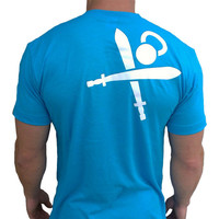 XIPHOS Clothing 