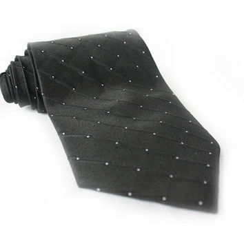 Men necktie, Office tie, Groomsmen necktie, Necktie, Vintage men's tie, Wedding necktie, Skinny ties, Navy necktie, Wool necktie, Boy's ties