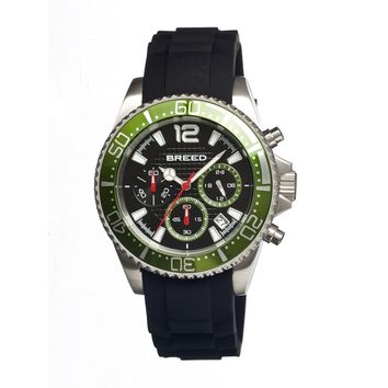 Breed Genaro Mens Watch 2404