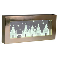 Fairytale Castles Light Box