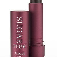 Sugar Plum Tinted Lip Treatment SPF 15 NM Beauty Award Winner 2011 - Fresh