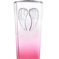 Victoria's Secret Angel Fragrance Mist Brume Parfumee 2.5 Fl Oz Travel Size